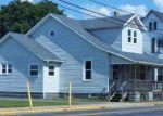 Foreclosed Home en N MAIN ST, Magnolia, DE - 19962