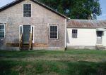 Foreclosed Home en HOWARDSVILLE RD, Buckingham, VA - 23921