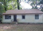 Foreclosed Home en DOGWOOD LN, Wallops Island, VA - 23337