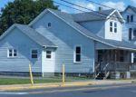 Foreclosed Home en S MAIN ST, Magnolia, DE - 19962