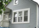 Foreclosed Home in S WOLCOTT AVE, Chicago, IL - 60609