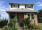 Foreclosed Home en POLK AVE, River Rouge, MI - 48218