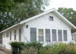 Foreclosed Home in N NOTTAWA ST, Sturgis, MI - 49091