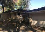 Foreclosed Home en EVEREST DR, Rothschild, WI - 54474