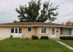 Foreclosed Home en N HAWTHORNE PARK DR, Janesville, WI - 53545