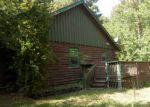 Foreclosed Home en 3RD ST, Prairie Du Sac, WI - 53578