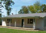 Foreclosed Home en BUCK VALLEY RD, Warfordsburg, PA - 17267
