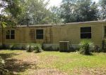 Foreclosed Home en RAIDERS DR, Manning, SC - 29102