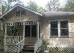 Foreclosed Home in MAGNOLIA HILLS DR, Magnolia, TX - 77354
