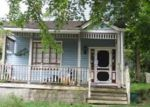 Foreclosed Home en SWISSVALE AVE, Pittsburgh, PA - 15221