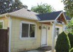 Foreclosed Home en FIR ST, Woodburn, OR - 97071