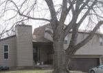 Foreclosed Home en N 142ND ST, Omaha, NE - 68164