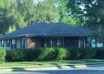 Foreclosed Home en SAINT JOSEPH AVE, Saint Joseph, MO - 64505