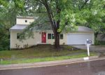 Foreclosed Home in LOVEJOY LN, Columbia, MO - 65202