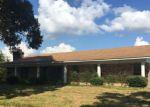 Foreclosed Home en THOMAS RD, Crystal Springs, MS - 39059