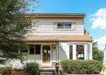 Foreclosed Home en BRIDGE ST, Garden City, MI - 48135