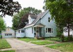 Foreclosed Home en W ORLEANS ST, Otsego, MI - 49078