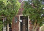 Foreclosed Home en MONTE VISTA ST, Detroit, MI - 48221