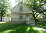 Foreclosed Home en HIGH ST, Grinnell, IA - 50112