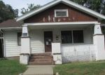 Foreclosed Home en W 17TH ST, Sioux City, IA - 51103