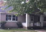 Foreclosed Home en E 46TH ST, Indianapolis, IN - 46226