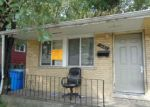 Foreclosed Home en S PEORIA ST, Chicago, IL - 60643