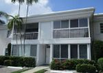 Foreclosed Home in BAY CLUB DR, Fort Lauderdale, FL - 33308
