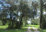 Foreclosed Home en CAMP SHORE DR, Sebring, FL - 33875
