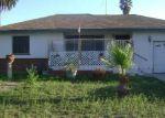 Foreclosed Home en W CENTRAL AVE, Hemet, CA - 92543
