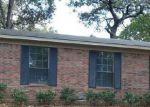 Foreclosed Home en BLACK RIVER RD, North Little Rock, AR - 72116