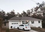 Foreclosed Home en LITTLE CREEK CIR, Ash Flat, AR - 72513