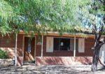 Foreclosed Home en E DELTA AVE, Mesa, AZ - 85204