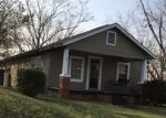 Foreclosed Home en BARTON ST, Andalusia, AL - 36420