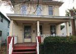 Foreclosed Home in BROAD ST, Matawan, NJ - 07747