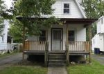 Foreclosed Home in S BRISTOL AVE, Lockport, NY - 14094