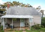 Foreclosed Home en CECIL ST, Canonsburg, PA - 15317