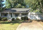 Foreclosed Home en LAKESHORE DR, Warner Robins, GA - 31088