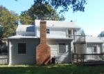 Foreclosed Home en TERRILL RD, Stratford, CT - 06614