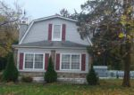 Foreclosed Home in WOODSIDE AVE, Levittown, PA - 19057