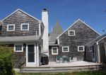 Foreclosed Home en STATION AVE, South Yarmouth, MA - 02664