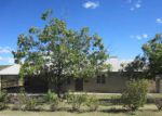 Foreclosed Home en S HOPI AVE, Globe, AZ - 85501
