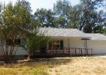 Foreclosed Home en KINGS CT, Soulsbyville, CA - 95372