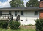 Foreclosed Home en THREE BRIDGE RD, Powhatan, VA - 23139