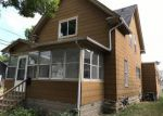 Foreclosed Home en 7TH ST SW, Cedar Rapids, IA - 52404
