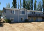 Foreclosed Home in SHOESTRING RD, Gooding, ID - 83330