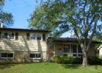 Foreclosed Home en LEXINGTON DR, Chicago Heights, IL - 60411