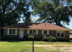 Foreclosed Home in PINE GROVE CHURCH RD, Plum Branch, SC - 29845
