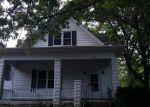 Foreclosed Home en MIAMI ST, Leavenworth, KS - 66048