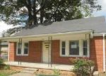 Foreclosed Home in E 7TH ST, Hopkinsville, KY - 42240