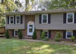 Foreclosed Home en 4TH ST, Pasadena, MD - 21122